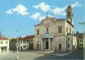 Boffalora Ticino (MI)