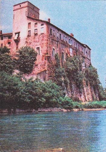Cassano d'Adda (MI)