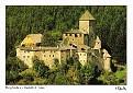 Tures Castle (BZ)