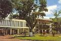 Central African Republic - Bangui