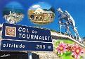 Tourmalet (65)