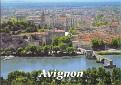 Avignon 5 (84)