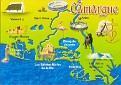 Camargue Map (13)