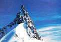 Aiguille du Plan (3673m) (74)