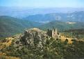 Pierre Gourde Castle (07)