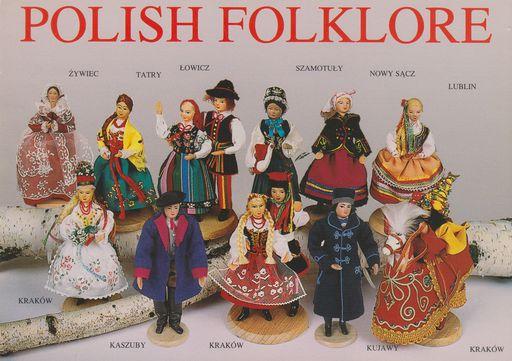 Poland - Polish NC