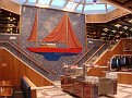 Red Sail Restaurant