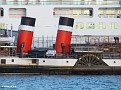 Waverley Costa Luminosa 20110912 002