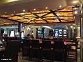 QUEEN ELIZABETH Empire Casino 20120115 010