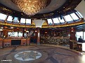 QUEEN ELIZABETH Yacht Club 20120111 017