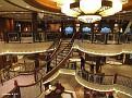 QUEEN ELIZABETH Grand Lobby 20120111 003