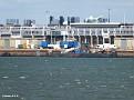 HMS TIRELESS S88 20120305 001