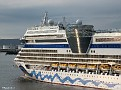 AIDAMAR Le Havre 20120528 068