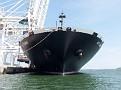 NYK VENUS Port 2000 Le Havre 20120528 029