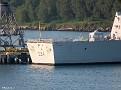 HMS DIAMOND D34 20120529 005