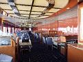 Galileo Room Seven Seas Restaurant 20120719 010