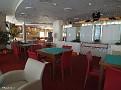 LOUIS OLYMPIA Oklahoma Lounge Deck 5 Cabaret 20120719 054