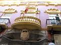 Casino - Palacio del Marques de Casatilly siglo XVIII