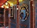 Stardust Theater; Deck 6 port entrance - NORWEGIAN JADE