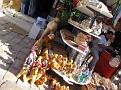 Sidi Bou Said 20100803 029