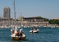 Old Port Marseille 20100801 004