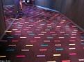 Purple Jazz Bar MSC SPLENDIDA 20100803 018