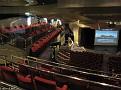 Strand Theatre MSC SPLENDIDA 20100731 002