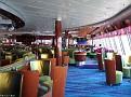Spinnaker Lounge 20080713 026