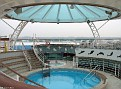 Terrace Bar and Pool Oceana 20080418 008