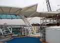 Terrace Bar and Pool Oceana 20080418 029