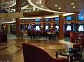 Reception Atrium Oceana 20080419 023