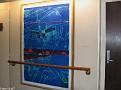 Facing the Traffic Ludvig Eikaas 20070828 005
