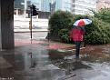 Liverpool Rain 20070921 005