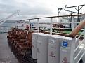 QE2 Boat Deck Greenock 20070920 009