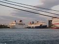 Zenith Arrives Piraeus 20110411 009