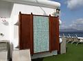ZENITH Sun Marina Decks Santorini 20110413 021