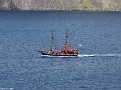 Capt  Giannis Santorini 20110413 002
