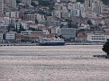ATHENA Dubrovnik 20110416 011