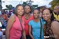 BIG Night in Little Haiti - Tabou-Combo 2-10 12