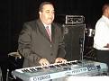 Ansyto Mercier, (Guest)