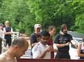 Training Run 2009 (37)