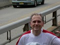 FW: Towpath Training Run 3
