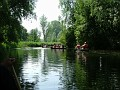 B A  Canoe Trail - Buxton to Coltishall 014