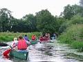 Canoe Trail - Costessey to Hellesdon 26-07-06 017