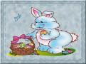 Easter 20088TDeb
