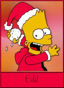 Christmas08 6Edd