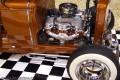 2006 0421Motorrevy0055