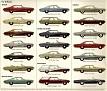 1968 Buick, Brochure. 02