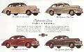 1948 Chevrolet, Brochure. 07