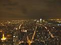 2011 08 25 13 Birgitta in New York